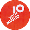 10 Volte Meglio