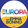 Associazione +Europa