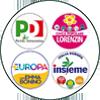 Coalizione CentroSinistra