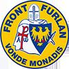 Fronte Friulano - Front Furlan