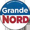 Confederazione Grande Nord