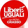 Liberi e Uguali