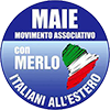 MAIE - Movimento Associativo Italiani all'Estero