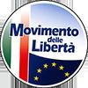 Movimento delle Libertà