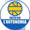 Patto per l'Autonomia