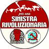 Per una Sinistra Rivoluzionaria