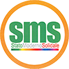 SMS Stato Moderno Solidale