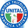UNITAL - Unione Tricolore America Latina