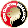 Union Valdôtaine Progressiste