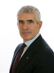 Casini Pier Ferdinando