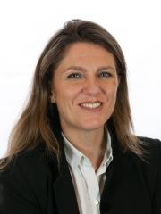 Puglisi Francesca