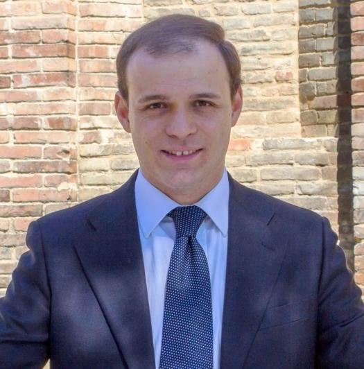Nicolini Gianluca