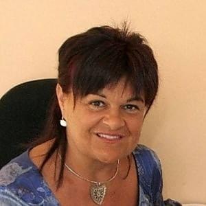 Pezzopane Stefania