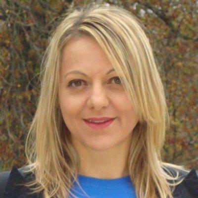 Cavandoli Laura