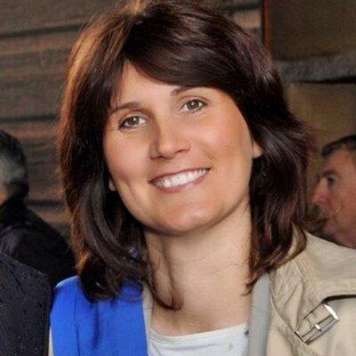 Andreuzza Giorgia