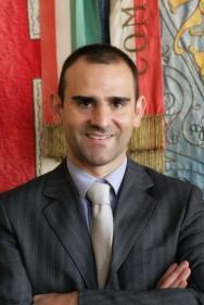 Rizzo Nervo Luca