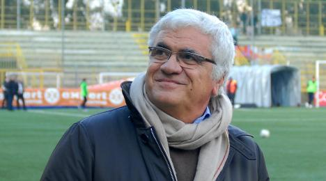 Manniello Francesco