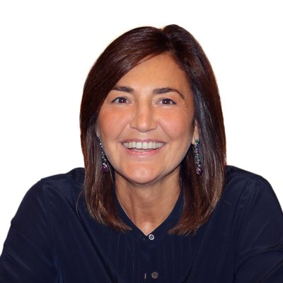 Polverini Renata