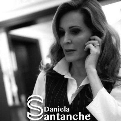 Garnero Santanche' Daniela