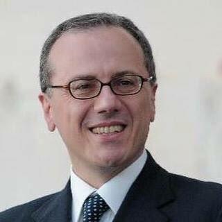 Vito Elio