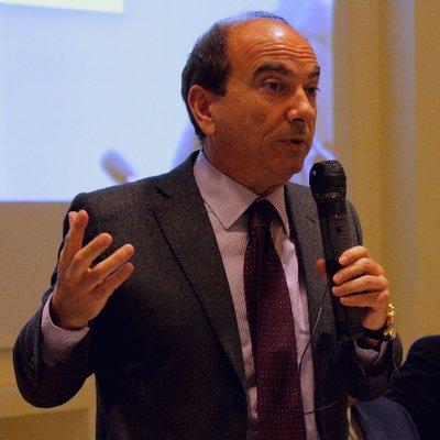 Scilipoti Isgro' Domenico