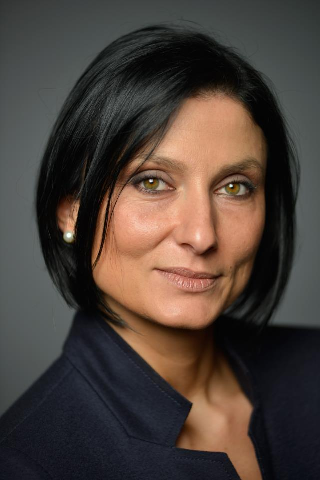 Morani Alessia