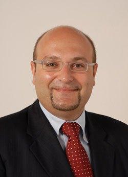 Misiani Antonio