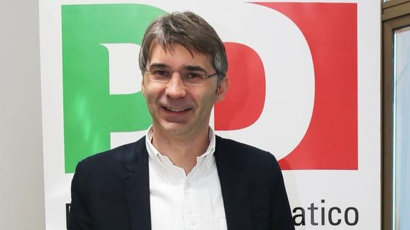 Vivenzi Antonio