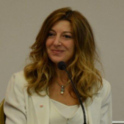 Brunelli Elisabetta