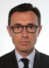 Giorgis Andrea