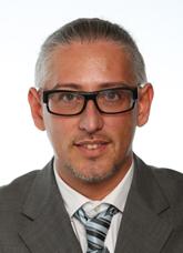 Boccuzzi Antonio Michele