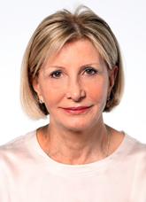 Pollastrini Barbara
