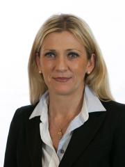 Fabbri Camilla