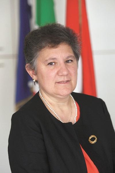 Bertola Cherubina