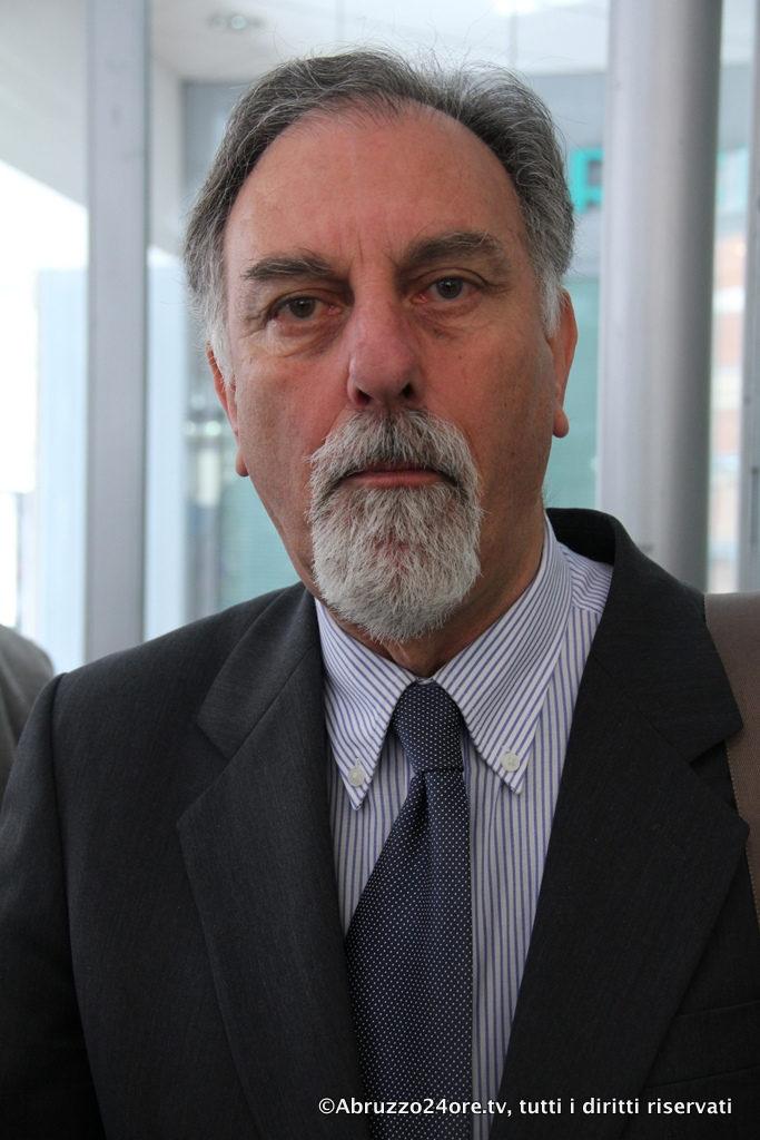 Carlomagno Eugenio