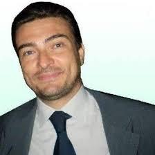 Antetomaso Cesare