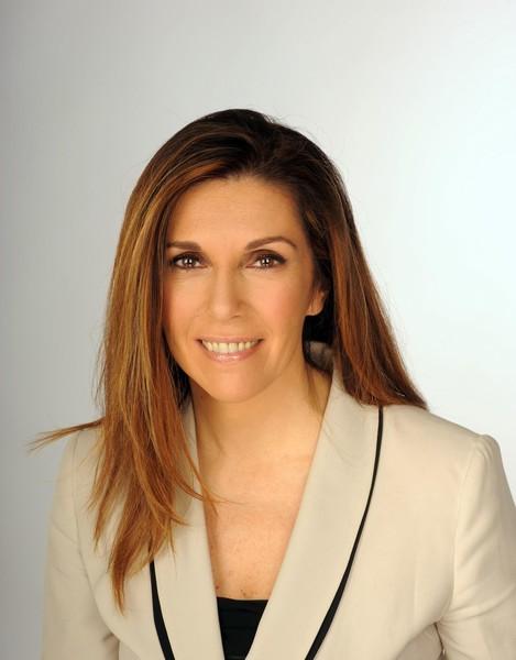 Porchietto Claudia