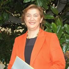 Ciaroni Daniela