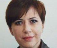 Fedele Valeria