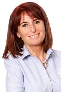 Ruffino Daniela