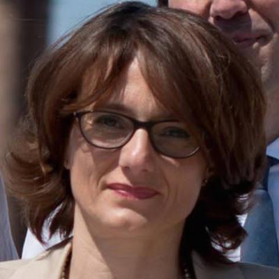 Bonetti Elena