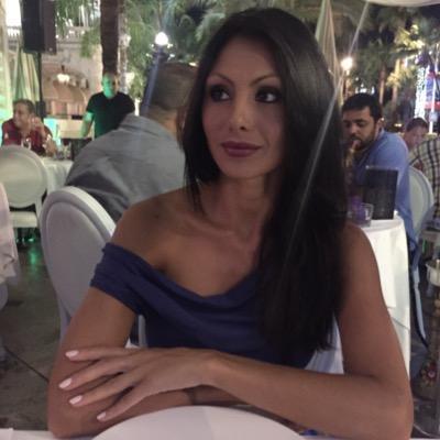 Tartaglione Annaelsa