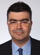 Fiano Emanuele