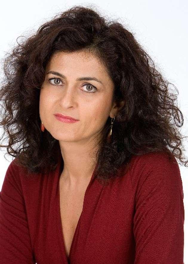 Zaltieri Francesca