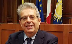 D'Alfonso Franco Maria