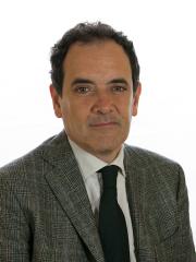 Mirabelli Franco