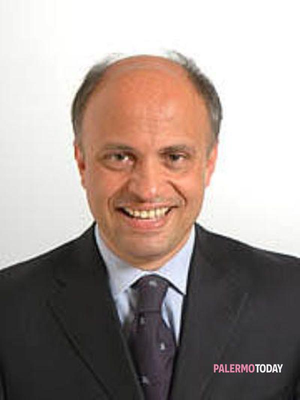 Giambrone Fabio