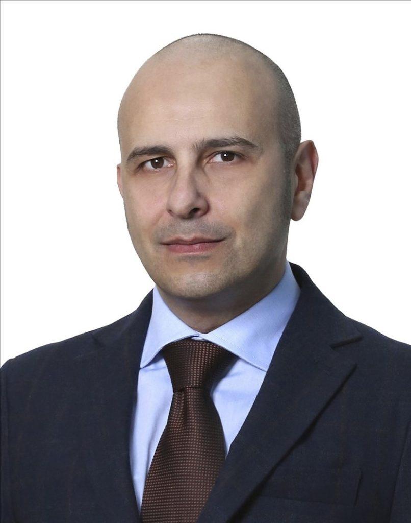Ortis Fabrizio
