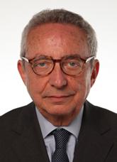 Fauttilli Federico