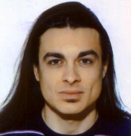 Agata Giannoccari Carlo